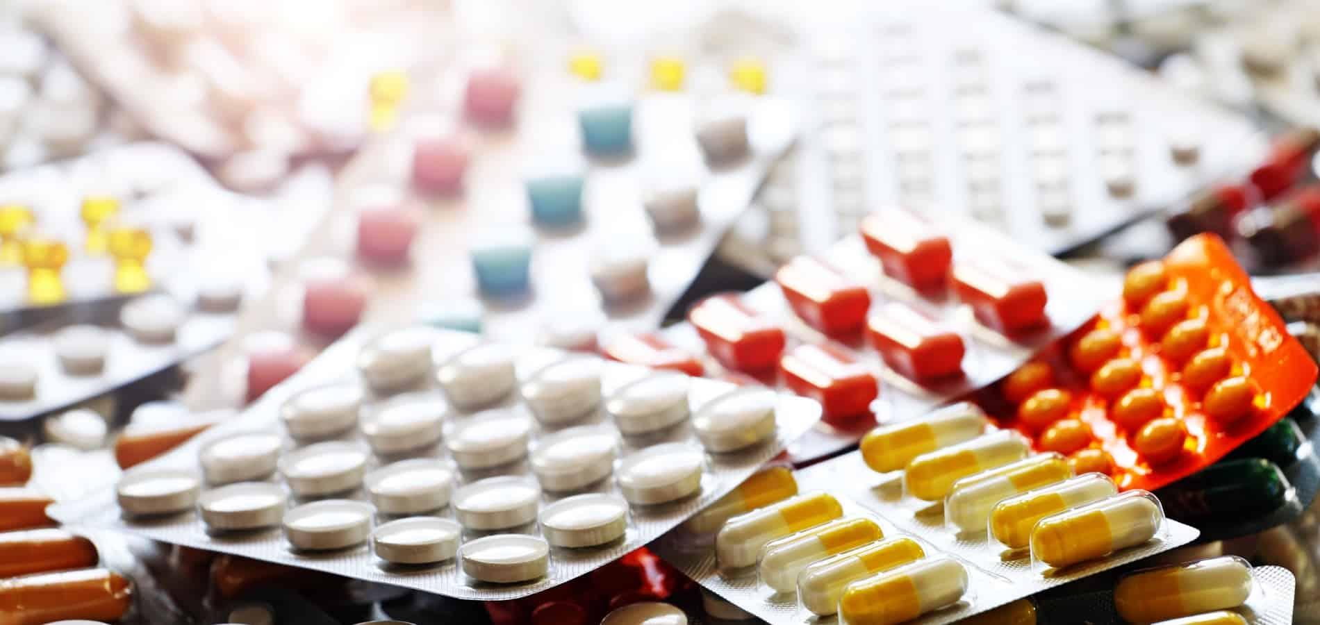 Ecopuro Thermoplastics Medical prescription drugs