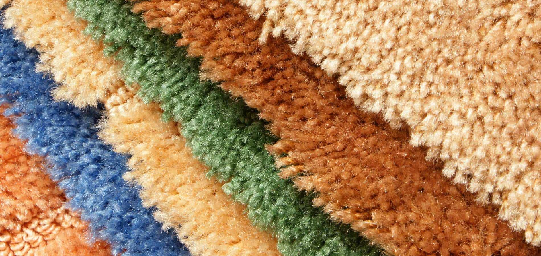 Ecopuro Thermoplastics household items carpet
